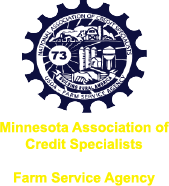 Minnesota Association of Credit Specialists - FSA